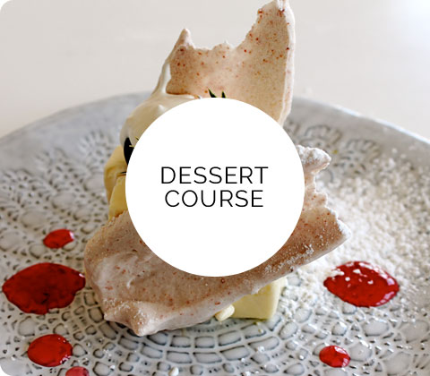 dessert_course_default